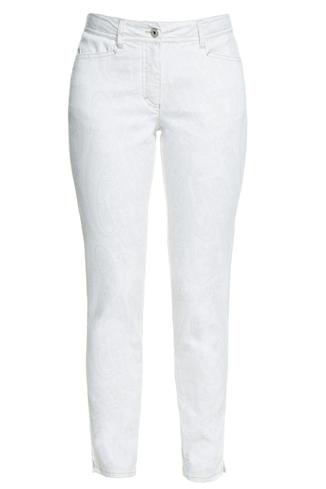 Jeans Tina