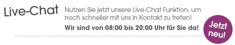 lek kontakt live chat